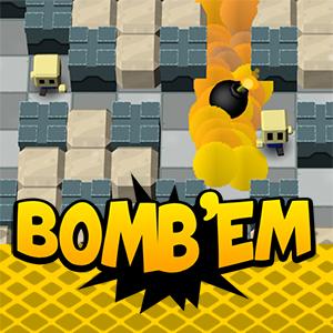 BombEm