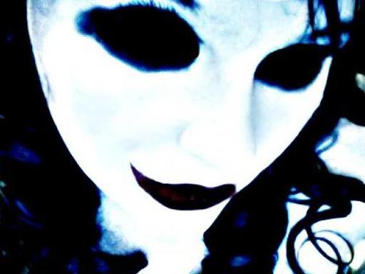 Let's Kill Jane The Killer: Don't Go to Sleep