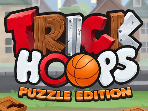 Trick Hoops