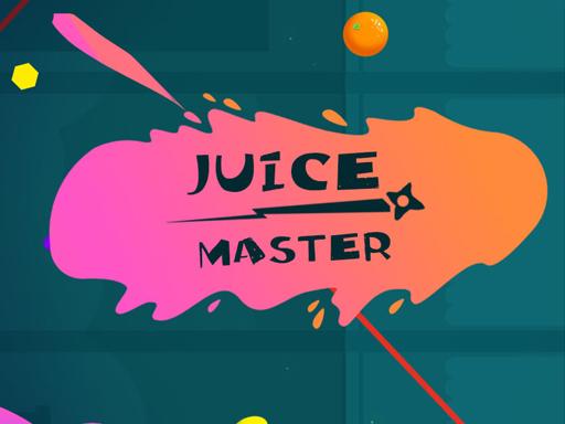 Juice Master