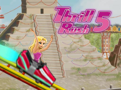 Thrill Rush 5