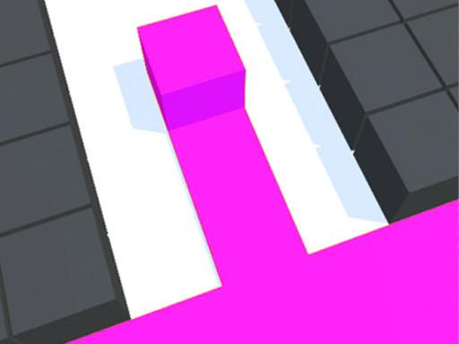Color Fill 3D