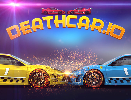 DeathCario