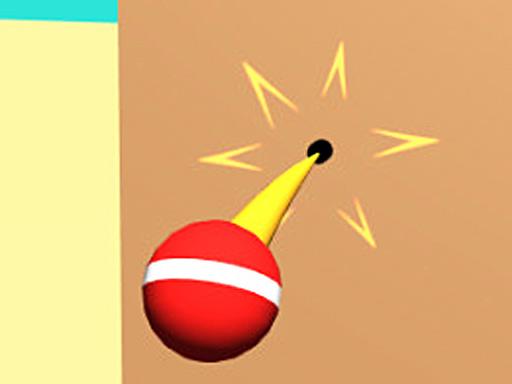 Pokey Ball Online