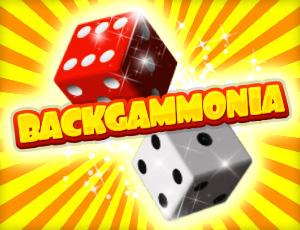 Backgammonia Free Online Backgammon Gam