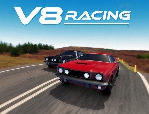 V Racing