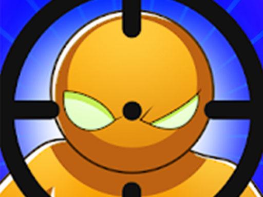Bullet Bender Online