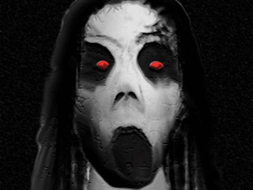 Slendrina Must Die The Asylum
