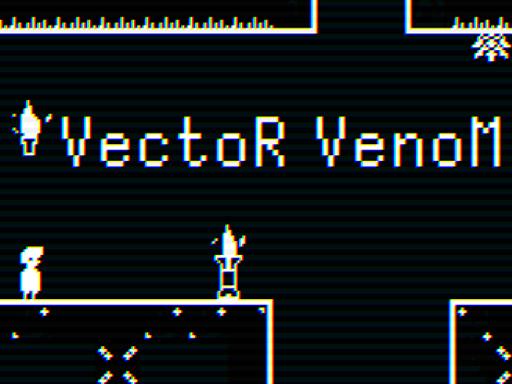 Vector Venom