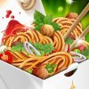 Cook Chinese Food Asian Cooking