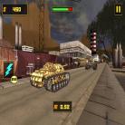 War Machines: Tank Battle : Tank Fight Game