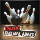 Classic Bowling Game