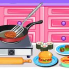 World Best Cooking Recipes