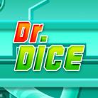 Dr Dice