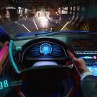 Real Car Race Game 3D : Fun New Car Games 2019
