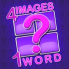 Images and  Word
