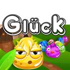 Gluck Match