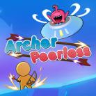 Archer Peerless
