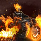 Knight Rider