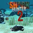 Shark Hunter2