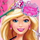 Barbara Fashion Hair Saloon