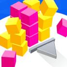Block Pusher