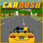 Car Rush
