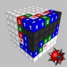 Minesweeper 3D