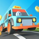 Taxistory