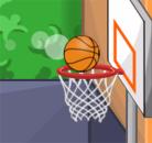 Real Street Basketball