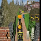 Real Excavtor City Construction Game